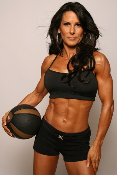 Fit_Women_Over_40 http://managedmacros.com/2012/11/08/fit-pic-friday/